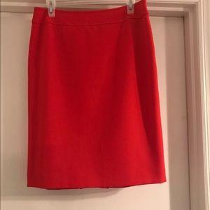 Gorgeous Tahari Skirt